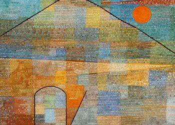 Cubism Art Movement