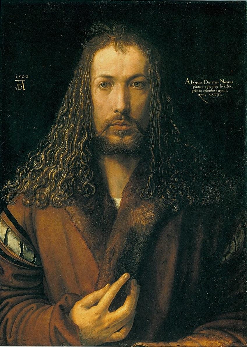 North Renaissance