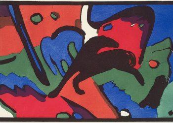 Expressionism Art