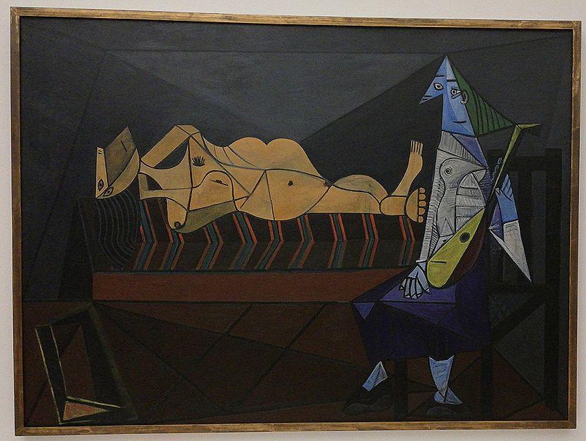 Famous Surrealists