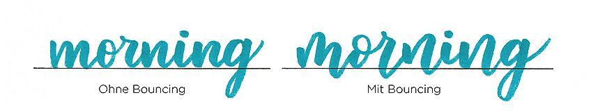 Hand-Lettering How To 2