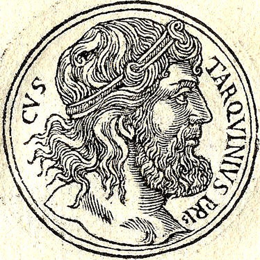 Roman Art of Ruler