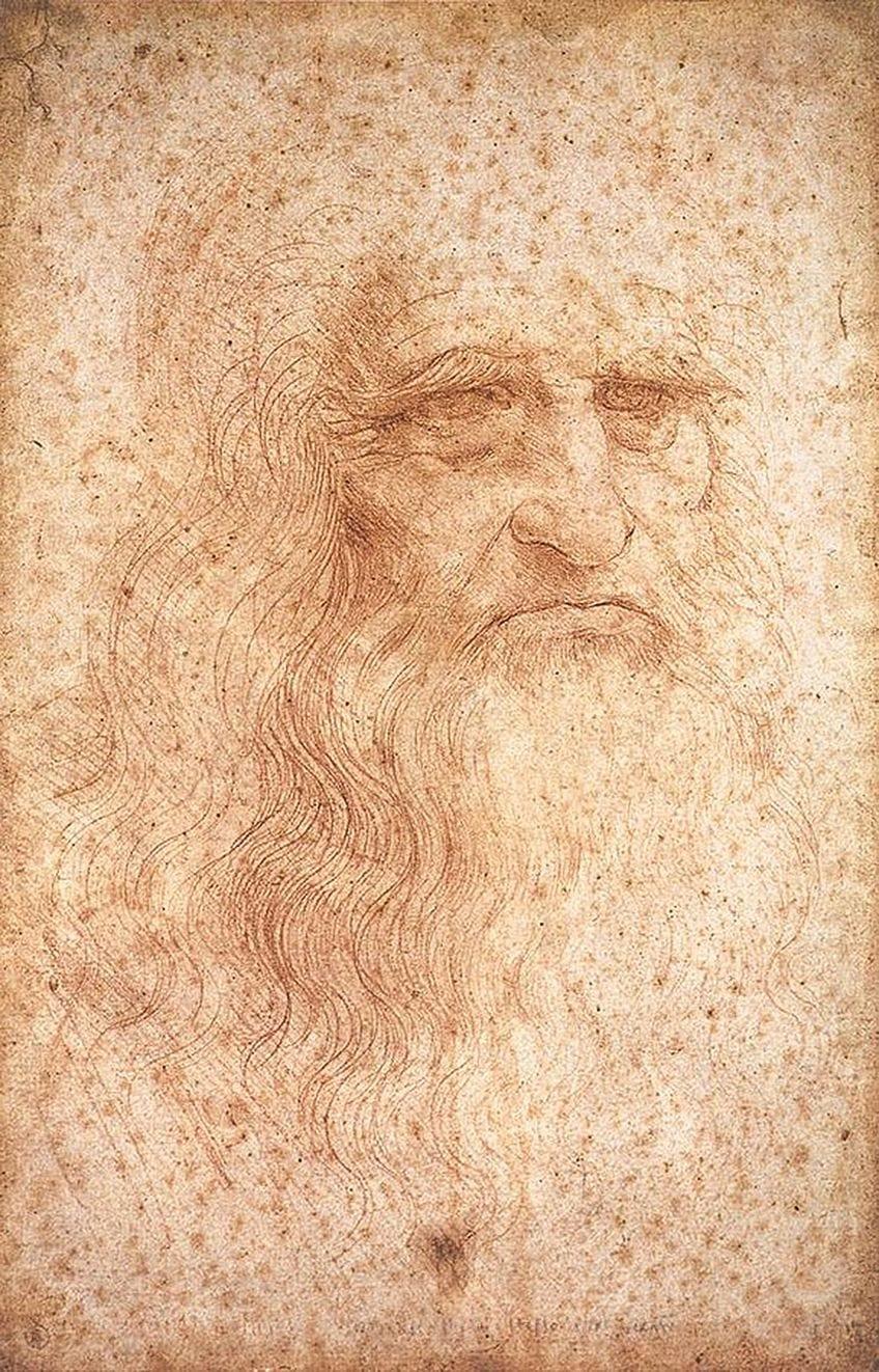 High Renaissance Artists