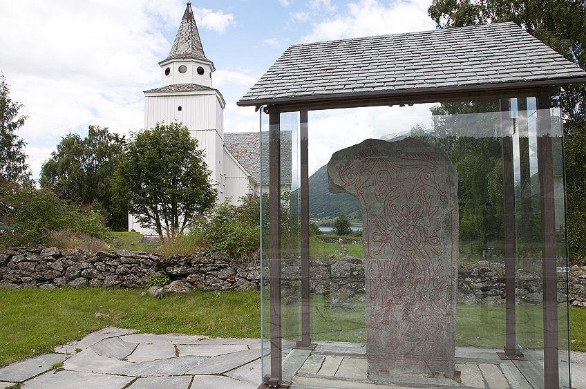 Norse Viking Culture