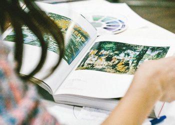 Best Art History Books