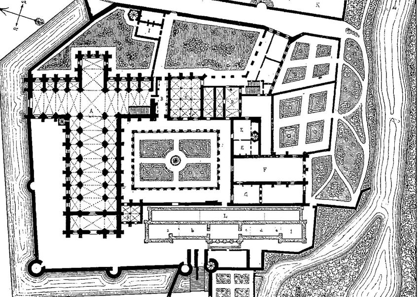 Romanesque Art and Architecture