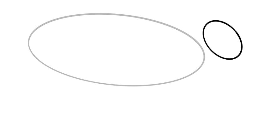 cat drawing 2