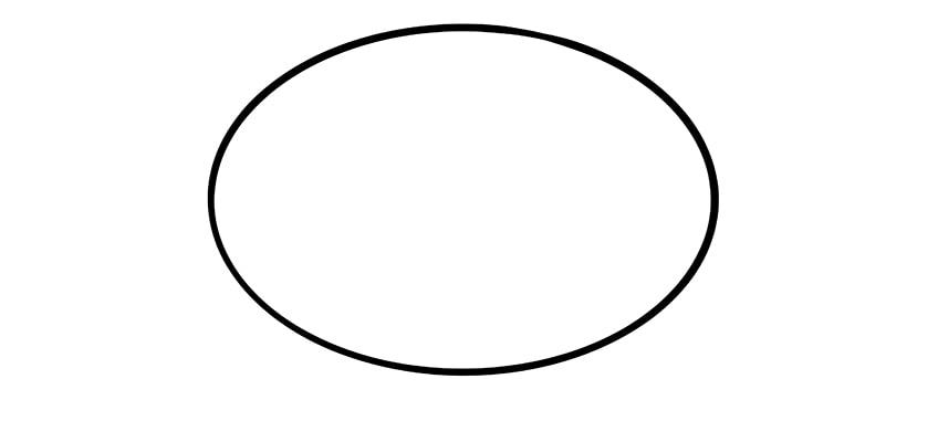 ferret drawing 1