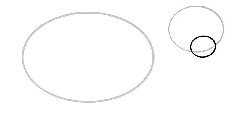 ferret drawing 3
