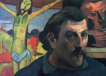 Famous French Painters