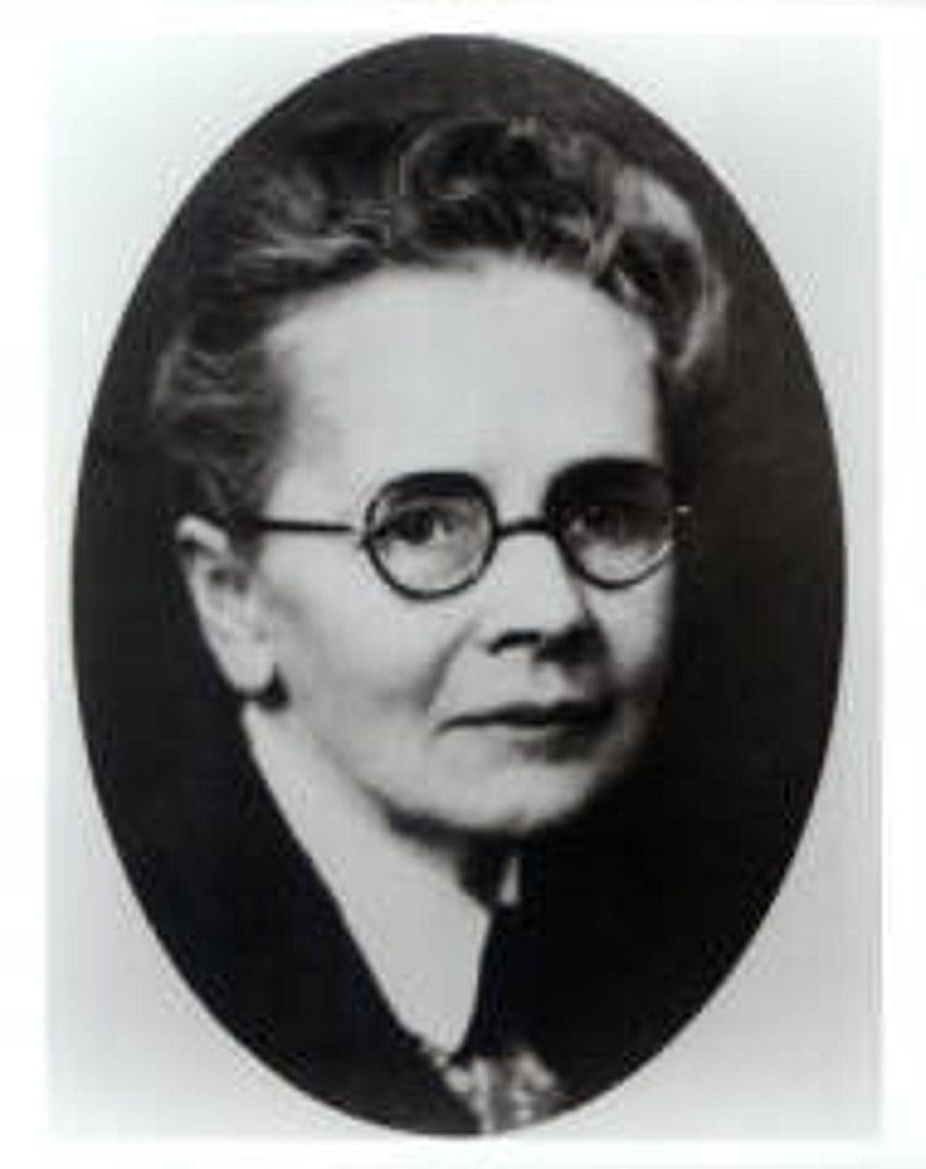 Famous Women Architects