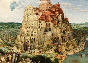 Bruegel Paintings